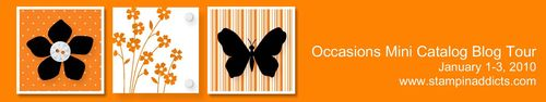 Blog%20Hop%20Occasions%20new%20banner