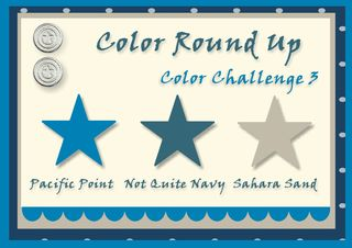 Color Round Up 3-001