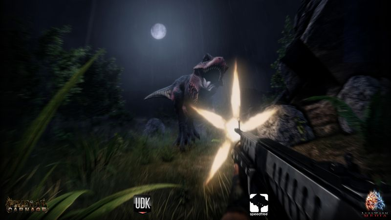 primal carnage download pc