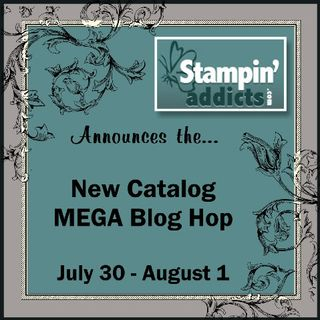 NewCattyMegaHopBanner-2