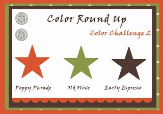 Color Round Up Challenge 2-001
