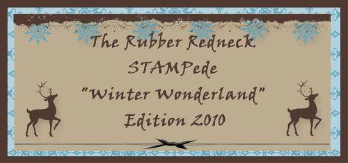Winter Wonderland banner-001