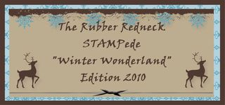 Winter Wonderland banner-001