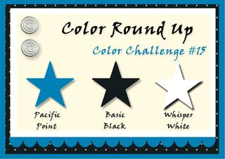 Color Round Up 15