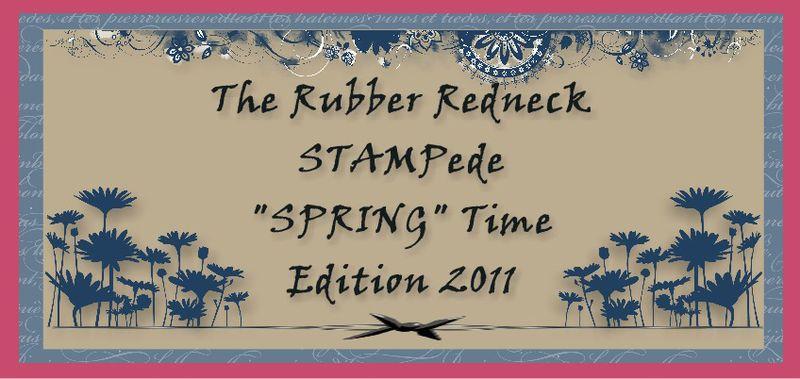 Spring Time Banner-001