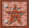 Color Round Up Badge-001