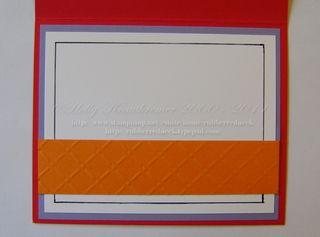DSC05138
