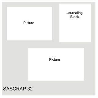 SASCRAP 32