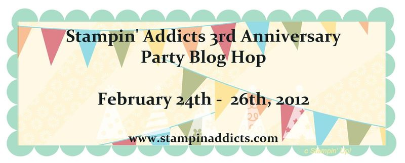 Party blog hop_final-003
