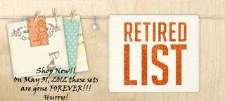 B1_RetiredList_Demo_May0112_USCA