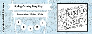 Blog hop banners-001