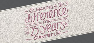 25_year_banner_English_NA