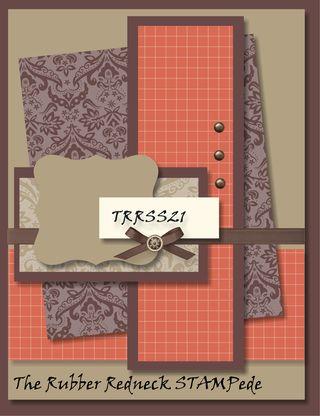 TRRSS21