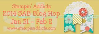 2014 SAB Blog Hop Banner