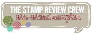 SRC-six-sided-sampler-banne
