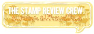 SRC-Summer-Silhouettes-bann