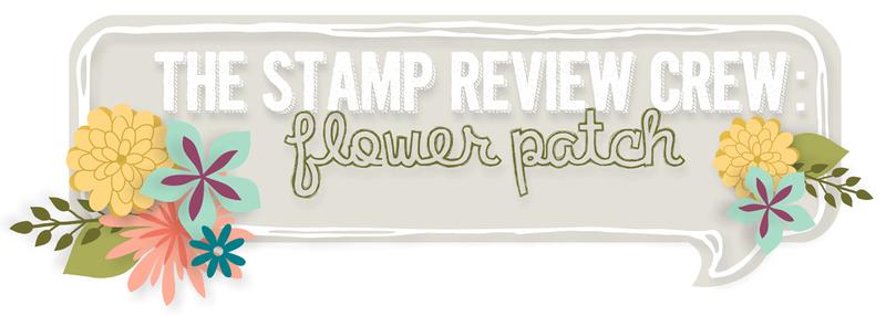 SRC-Flower-Patch-banner