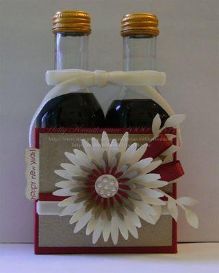 WineHolder
