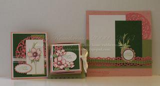 Fabulous Florets Set