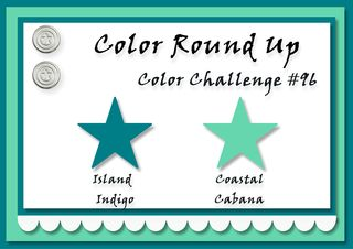 Color Round Up #96