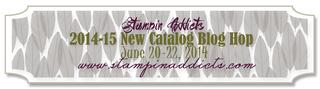 New-catty-hop-14-banner