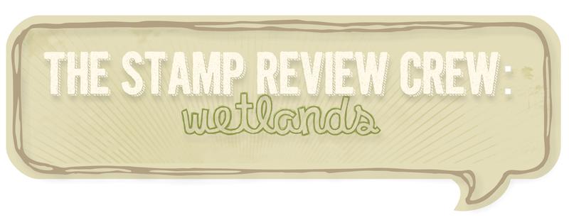 SRC-wetlands-banner