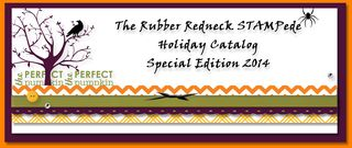 Special Holiday Edition Banner