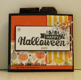 HalloweenStreetCandyHolder
