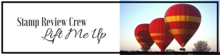 Lift Me Up banner