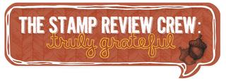 SRC-Truly-Grateful-banner