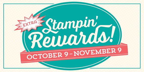 StampinRewards