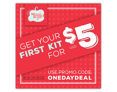 One-day-deal-thumbnail-us