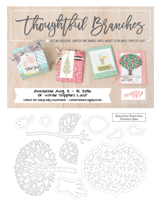 Thoughtfulbranches_flyer1