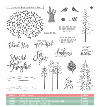 Thoughtfulbranches_flyer2