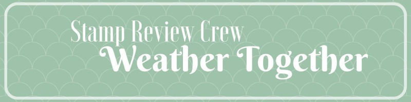 Weather Together banner