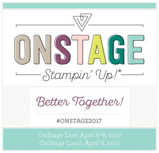 Sharable_OnStage2017_Nov0816_NA