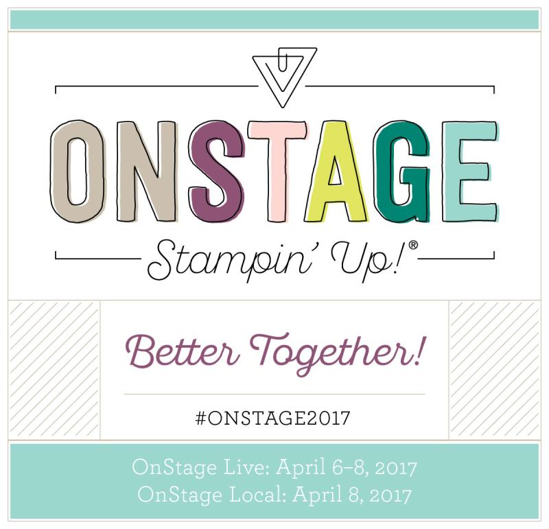 Sharable_OnStage2017_Nov0816_NA