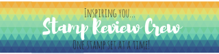 Stamp Review Crew blog banner(2)