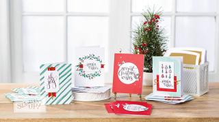Christmas Project Kit