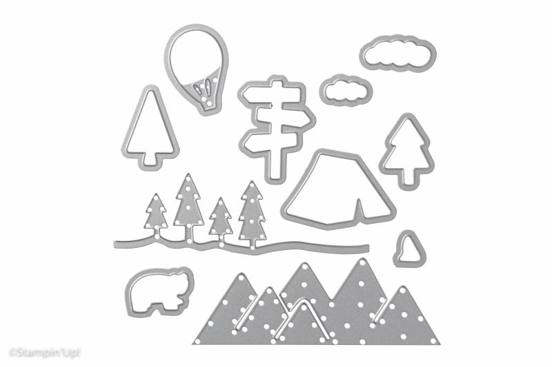 141480_Outdoor_Adventures-87
