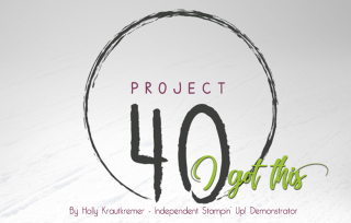 Project 40 Blog Banner