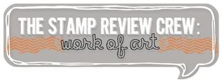 SRC-Work-of-Artbanner