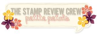 SRC-Petite-Petals-banner