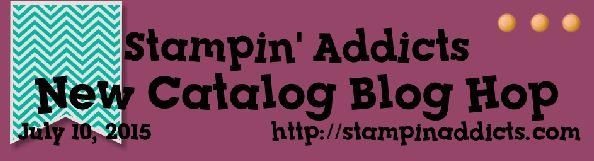 7269d1434047270-bh-15-7-new-catalog-blog-hop-newcatbanner