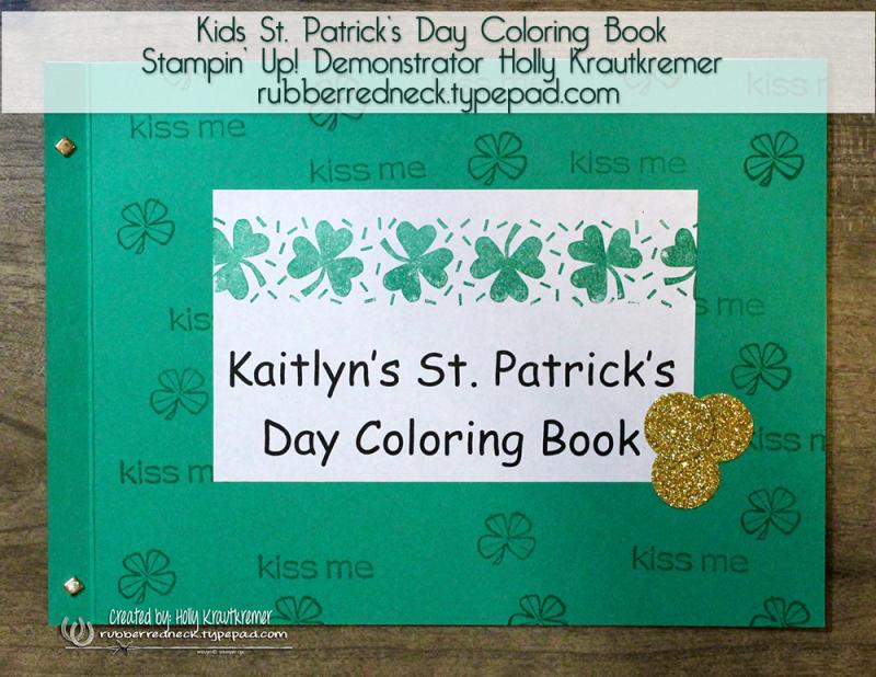Kaitlyns Book