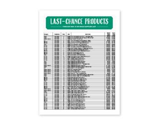04-18_th_oc_flyer_retiring_list_us