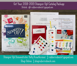 CatalogPackage2018