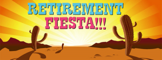 Retirement Fiesta