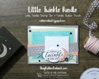 RR Little Twinkle