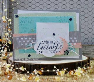RR Little Twinkle (1)
